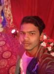 ipwal rayeen, 40, Raipur (Chhattisgarh)