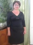 Галина, 60  , Krasne