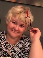 NATAL'Ya, 50, Russia, Anapa