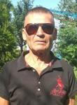 Aleksandr, 56, Poltava