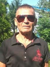 Aleksandr, 56, Ukraine, Poltava
