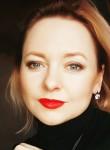 Anna, 31  , Ramenskoye