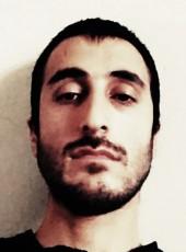 Вулкан_турция, 35, Turkey, Antalya