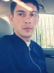 Andrey, 26 лет, Волгодонск