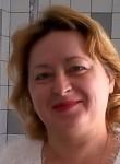 Olga, 56  , Armavir