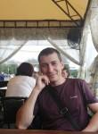 Yuriy, 34  , Kopeysk