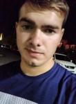 Aleksandr, 20  , Omsk