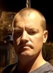 Vitaliy, 42  , Sokhumi