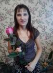 Светлана, 36  , Nerchinsk