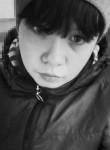 Alina, 22  , Krasnyy Kholm