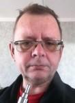 aleks, 57  , Minsk