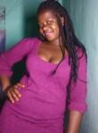 Jaliah, 35  , Kampala