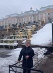 Marja, 51  , Lesnoy