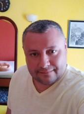 vagants, 38, Belarus, Minsk