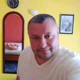 vagants, 38  , Minsk