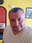 vagants, 38, Minsk