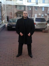 Alexander, 46, Ukraine, Kiev