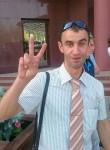 Roman, 42, Volgograd