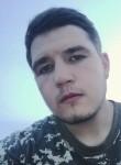 Oleg, 18, Uzhhorod