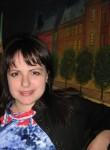 Zosik, 36, Kharkiv