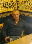 Aleksey, 37, Ivanovo
