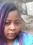 mirene la star, 39  , Yaounde