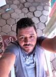 Paulo Henrique , 32  , Rio do Sul