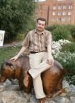 Albert, 46, Tomsk