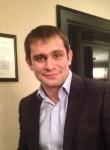 Kirill, 31  , Mittersill
