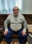 Kamisar, 59  , Kurganinsk