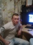 Denis, 23  , Linevo