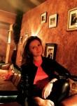 Valeria, 33  , Alicante