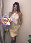 Nastya, 28, Novosibirsk