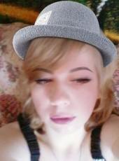 Natasha, 33, Russia, Velikiy Novgorod
