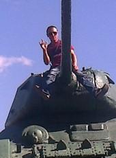 Artur, 33, Ukraine, Avdiyivka