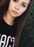 Olya , 18, Kropivnickij