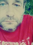Manos, 44  , Kalamaria