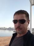 Dmitriy622, 50  , Gelendzhik