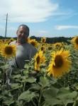 Aleksandr, 65  , Belorechensk