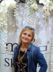 Zhanna, 35  , Vinnytsya
