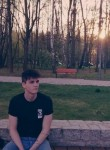 Njnh, 18  , Boleslawiec