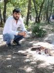Mustafa, 18, Cerkezkoey