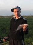 Andrey, 39  , Saint Petersburg