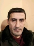 Elkhan, 43  , Moscow