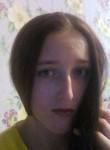 Karina, 20  , Partizanskoye
