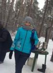 Darusya, 30, Samara