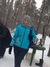 Darusya, 31, Russia, Tolyatti