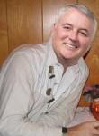 mateo nicolas, 56  , Madrid