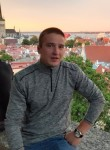 Vladislav, 25  , Tallinn