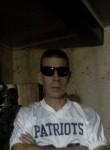 VITALIY MASLOV, 45  , Chornobay